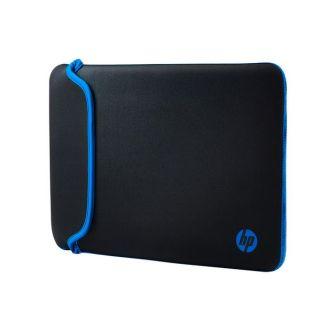 HP 14.0 Chroma | Sleeve CASE