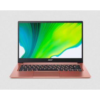 Acer Swift 3 INFINITY SF314 - 59 - 58SV | i5-1135G7 | SSD 512GB | Melon Pink