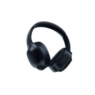 Razer Headset Opus X - Quartz Active Noise Cancellation   RZ04-03760300-R3M1