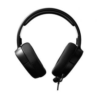 Steelseries Steelseries Arctis 1 | Black