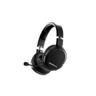 Steelseries Arctis 1 Wireless | Black