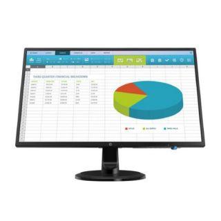 """HP N246v   23.8"""" INCH Monitor   1RM28AA"""