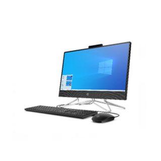 "PC HP AIO 22 - dd0111L | 21.5""FHD | i3-1005G1 | HDD 1TB"