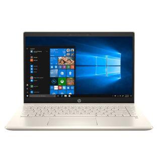 "HP 14 - dv0066TX | i5-1135G7 | 14.0"" | MX450 2GB | GOLD"
