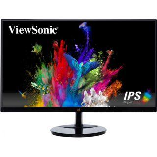 View Sonic VA2259-sh | Value Monitor
