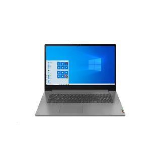 Lenovo IdeaPad Slim 3 14ALC6 - DCID |  R7-5700U | SSD 512GB | ARTIC GREY