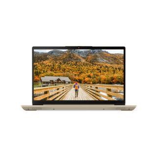 Lenovo IdeaPad Slim 3 14ALC6 - D9ID | R3-5300U | SSD 512GB | SAND