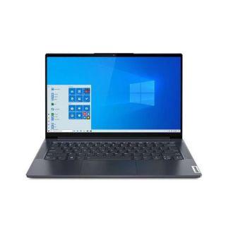 LENOVO Yoga Slim 7 14ITL05 - B0ID   I7-1165G7   SSD 1TB   GREY