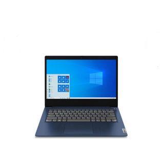 Lenovo IdeaPad 3 14ITL6 - R9ID | i5-1135G7 | SSD 512GB | Abyss Blue