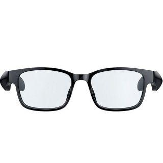 Razer Acc Anzu - Smart Glasses (Rectangle Blue Light + Sunglass SM) | RZ82-03630600-R3M1