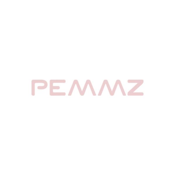 Razer Acc Anzu - Smart Glasses (Rectangle Blue Light   Sunglass L) | RZ82-03630200-R3M1