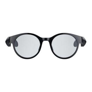 Razer Acc Anzu - Smart Glasses (Round Blue Light   Sunglass SM) | RZ82-03630800-R3M1