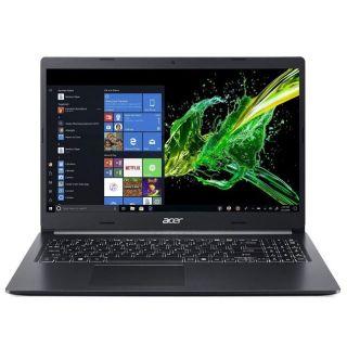 Acer Aspire 5 A515 - 45 - R49R | R5-5500U | BLACK
