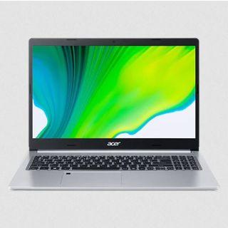 Acer Aspire 5 A515 - 45 - R1ZM | R5-5500U | SILVER