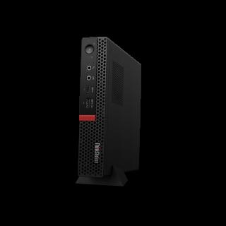 Lenovo ThinkStation P330 Tiny MTM 30CFS06700 | WIN 10 PRO