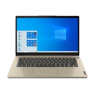 Lenovo IdeaPad Slim 3i 14ITL6 - GUID |  I7-1165G7 | SAND
