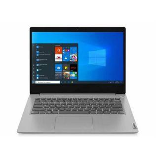 Lenovo Ideapad Slim 3 14ADA05 - NNID | ATHLON 3150U | SSD 512GB | GREY