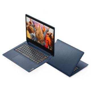 Lenovo Ideapad Slim 3 14ADA05 - GCID | R3-3250U | SSD 256GB | BLUE
