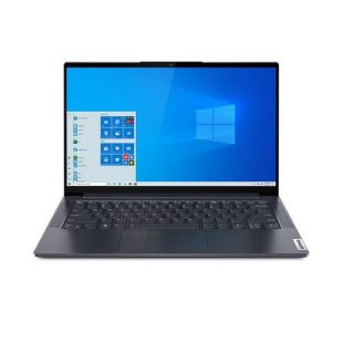 Lenovo Ideapad Slim 3 14ADA05 - GDID | R3-3250U | SSD 256GB | BLACK