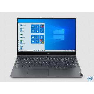 Lenovo Legion S7 15IMH5 - 49ID | i7-10870H | RTX2060 Max-Q 6GB