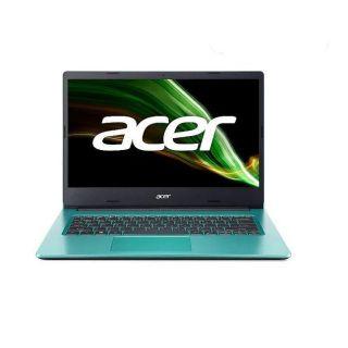 Acer Aspire 3 A314 - 35 - C2AW | N5100 | SSD 256GB | Electric Blue