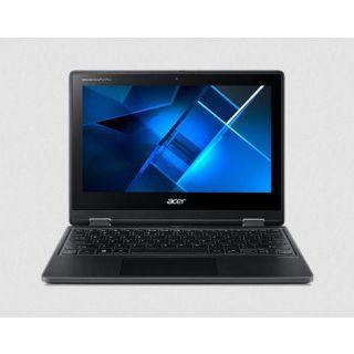 Acer TravelMate TMB311R - 31 - C3UE | N4020 | SSD 256GB | BLACK