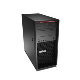 Lenovo ThinkStation P330 MTM 30C5A00RID | P600