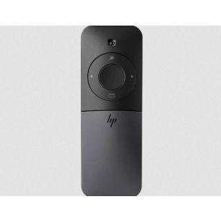 HP Elite Presenter Mouse | HP Accessories