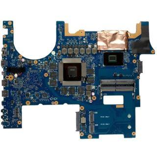 Mainboard Laptop ASUS G752VS