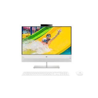 PC DESKTOP HP 24 AiO - xa0114d   i7-9700T   2TB+16GB OPTANE