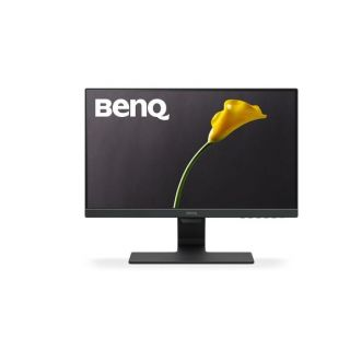 "BenQ GW2283 | 21.5""inch FHD | Gaming Monitor"