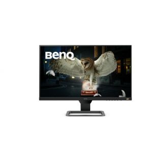 "BenQ EW2780  | 27""inch FHD | Gaming Monitor"
