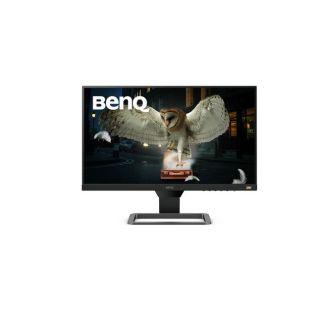 "BenQ EW2480  | 23.8""inch FHD | Gaming Monitor"
