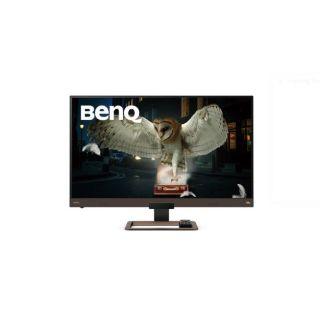 "BenQ EW3280U | 32""inch 4K | Gaming Monitor"