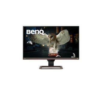 "BenQ EW2780U   27""inch 4K   Gaming Monitor"