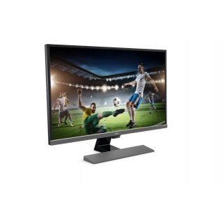"BenQ EW3270U   31.5""inch 4K   Gaming Monitor"