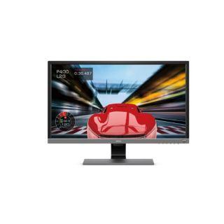 """BenQ EL2870U   28""""inch UHD   Gaming Monitor"""