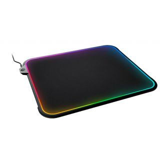 SteelSeries QCK PRISM | Mousepad