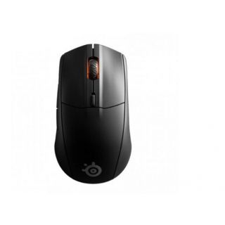 Steelseries Steelseries Rival 3 Wireless TrueMove Core Sensor RGB | MOUSE