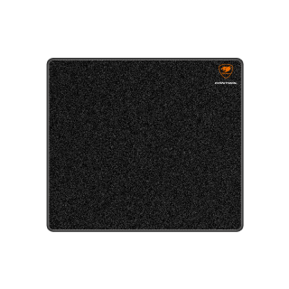 Cougar Gaming Mouse Pad Control 2 Series | Small | 260 x 210 x 5 mm