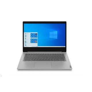Lenovo Ideapad 3 14IML05 - EDID | I3-10110U | SSD 512GB | GREY