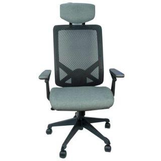DXRacer Office Chair NEX | Size S | TG-MC-N002-N1.G2-B4