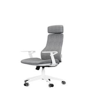 DXRacer Office Chair NEX   Size S   TG-MC-N002-N1.G2-B4