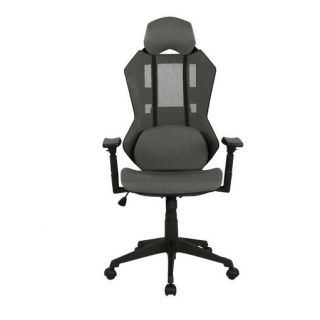 DXRacer GAMING Chair NEX | Size S | TG-MC-J103-N1S1.N1-A5