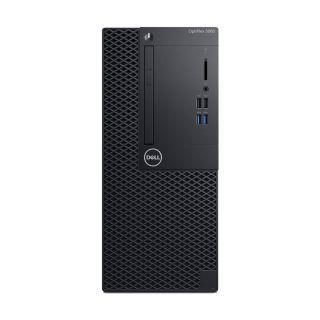 PC DESKTOP DELL OptiPlex 3060MT | i3-8100