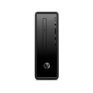 "PC Desktop HP Slimline 290 - p0031L | 18.5"" | i3-8100 | WIN 10 PRO"