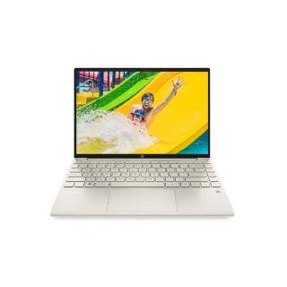 HP Pavilion Aero Laptop 13 - be0001AU | R5-5600U | SSD 512GB | GOLD