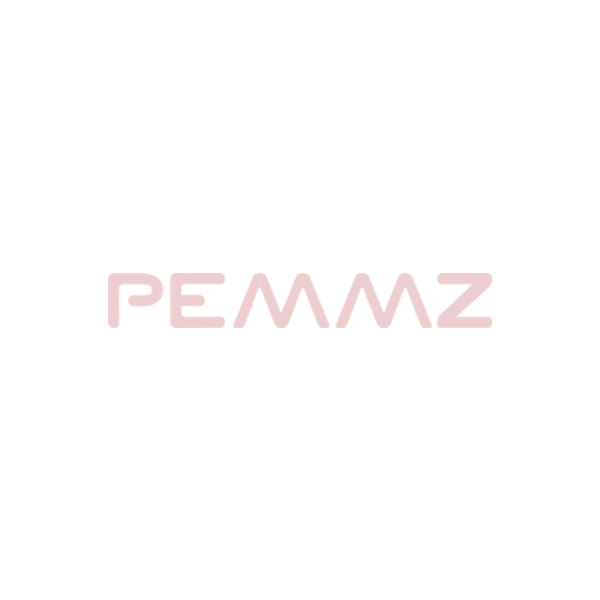 DESKTOP CUSTOM  PC - MOONSTONE