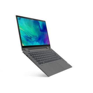 LENOVO IdeaPad Flex 5 14ARE05 - EHID | R5-4500U | PLATINUM GREY