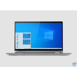Lenovo IdeaPad Slim 5 14ITL05 - JRID   I5-1135G7   8GB   SSD 512GB   PLATINUM GREY